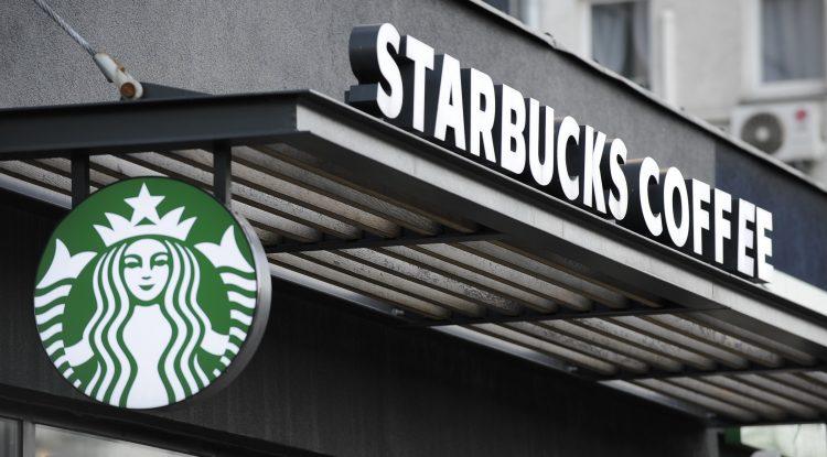 L'accessibilité pour tous aux cafés Starbucks