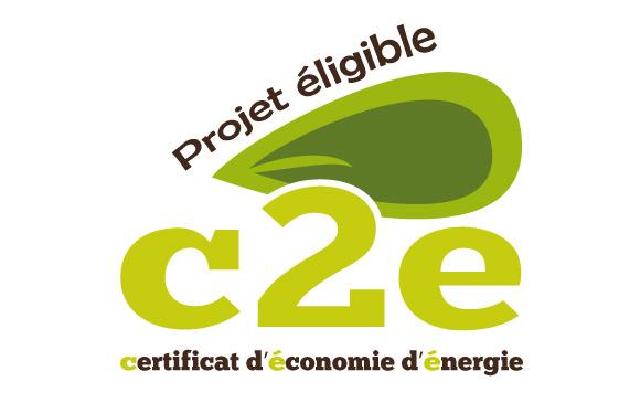 <p>L'obtention de la certification ISO 50001 vous permet de bonifier par 2 vos Certificats d'Economie d'Energie (C2E).Les C2E sont un mécanismevisant à obliger les fournisseursd'énergie à inciter aux économies d'énergies. Il permet le financement de nombreux projets et peut atteindre des sommes très intéressantes. Une entreprise changeant sa ligne de séchoirs a ainsi reçu plus d'1 million d'euros en C2E !</p>