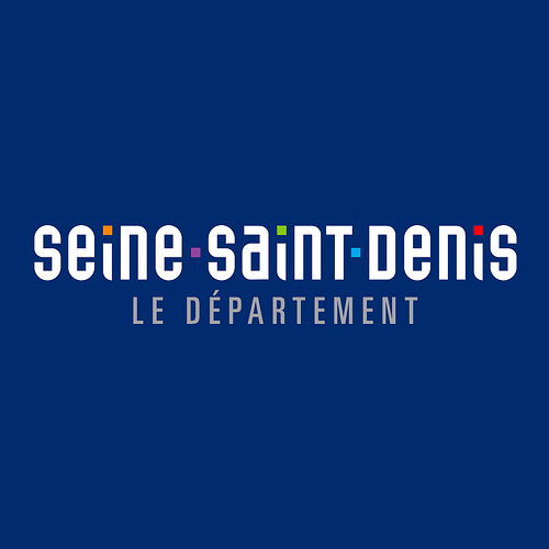 Logo client