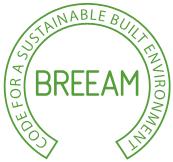 <p>Notre métier à travers la mission d'ASSESSOR BREEAM est d'identifier les spécificités de votre opération, de participer au choix des crédits visés et de contrôler qu'ils sont bien atteints tout au long du projet jusqu'à réception du certificat final. Les prestations proposées sont :</p> <ul> <li>Etude de faisabilité BREEAM / Pré-assessment</li> <li>Validation des crédits les plus pertinents avec le maître d'ouvrage</li> <li>Accompagnement managérial du projet : évaluation périodiques de conformité à chaque phase du projet, coordination du projet sous l'angle de la certification BREEAM, charte chantier à faible impact environnemental, suivi des travaux</li> <li>Accompagnement technique : validation des propositions faites par l'équipe de conception et les entreprises en phase travaux</li> <li>Elaboration du rapport de preuve (assessment report) en phase conception pour obtention du certificat phase conception</li> <li>Elaboration du rapport de preuve (assessment report) en phase réception pour obtention du certificat phase réception</li> <li>Interface avec le certificateur : enregistrement du projet, soumission des rapports BREEAM, questions techniques particulières</li> </ul>