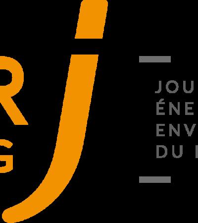 Citae présent au EnerJmeeting !