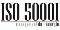 <p>Une des dernières normes parue est l'ISO 50001. Elle concerne la mise en place et le suivi d'un Système de Management de l'Energie qui permet de garantirl'efficacité énergétique d'uneentreprise sur le long terme.Ce cadre d'exigences qu'est l'ISO 50001 permet de :</p> <ul> <li>Élaborer une politique pour une utilisation plus efficace de l'énergie</li> <li>Fixer des cibles et des objectifs pour mettre en oeuvre la politique</li> <li>S'appuyer sur des données pour mieux cerner l'usage et la consommation énergétiques et prendre des décisions y relatives</li> <li>Mesurer les résultats</li> <li>Examiner l'efficacité de la politique</li> <li>Améliorer en continu le management de l'énergie</li> </ul>