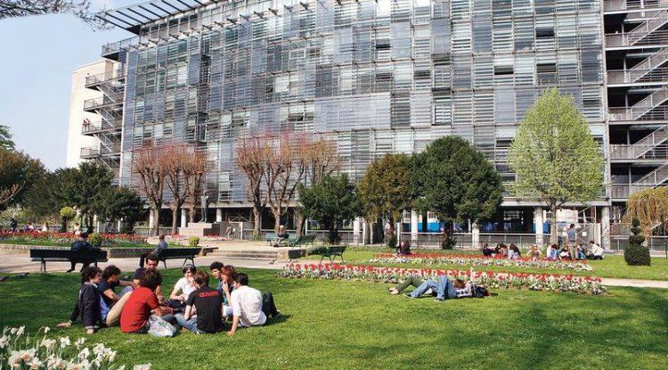 Université Paris Dauphine, l'aventure se poursuit