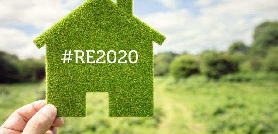 RE 2020 : Quels changements pour quels objectifs ?