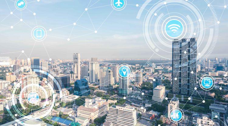 Transformation numérique et connectivité des bâtiments : le label Ready2Services