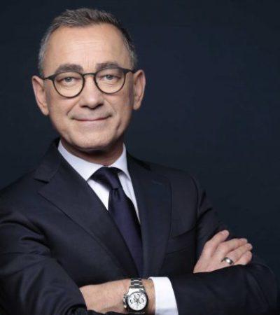 Emmanuel de Tinguy nouveau Directeur Général de Citae