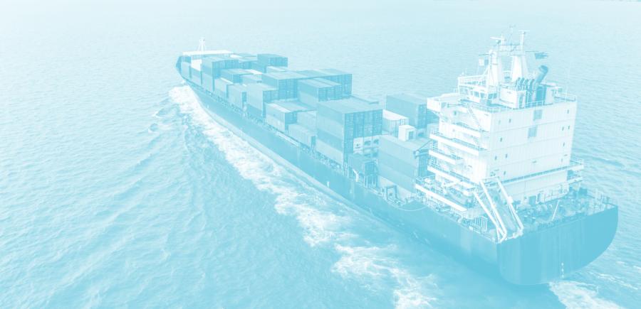 Citae obtient son accréditation COFRAC Maritime