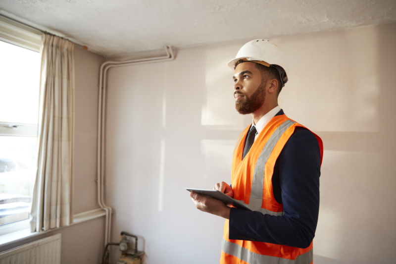 Audit énergétique : Nouvelle obligation pour les logements F ou G