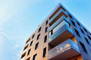 Les certifications logements existantes